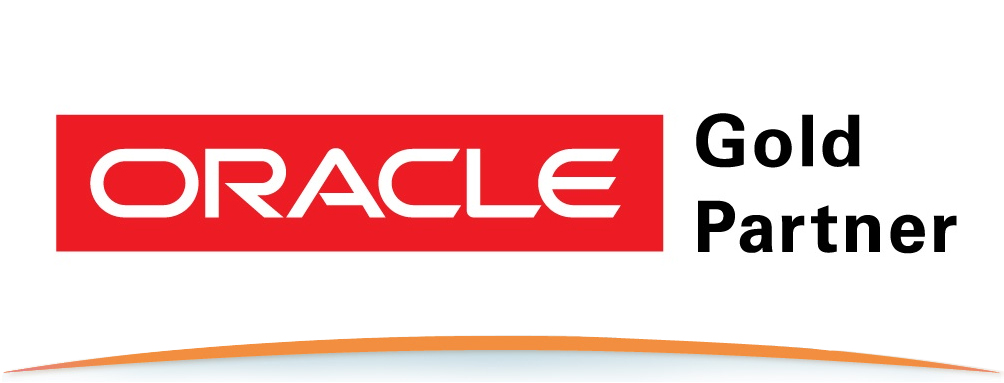 Oracle Taleo Learn Services